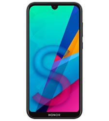 Huawei Honor 8s Parts