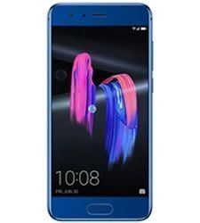 Huawei Honor 9 Parts