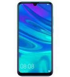 Huawei Honor 9s Parts