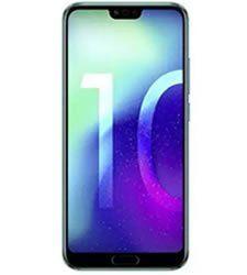 Huawei Honor 10 Lite Parts
