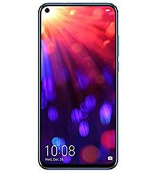 Huawei Honor View 20 Parts