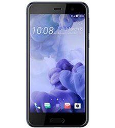 HTC U Play Parts