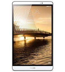 Huawei Mediapad M2 8.0 Parts
