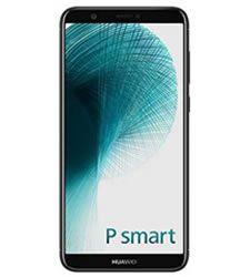 Huawei P Smart Parts