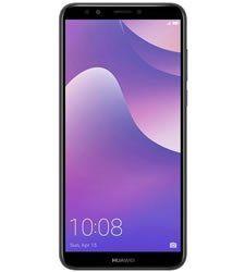 Huawei Y7 Prime 2018 Parts