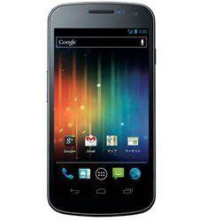 Samsung Nexus /  i9250