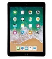 iPad 2018 (6th Generation) Parts
