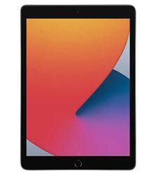 "iPad 10.2"" 2020 (8th Generation)"