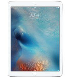 "iPad Pro Parts 12.9"""