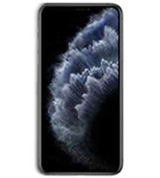 iPhone 11 Pro Max Parts