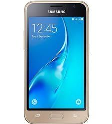 Samsung Galaxy J1 2016 / J120 Parts