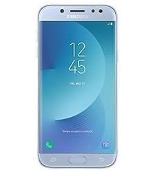 Samsung Galaxy J5 2017 J530 Parts