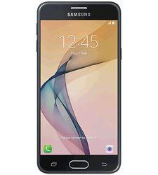Samsung J5 Prime / G570