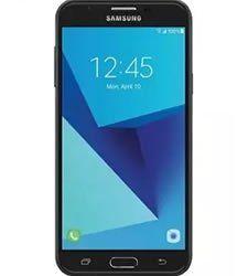 Samsung  J7  2017 / J730