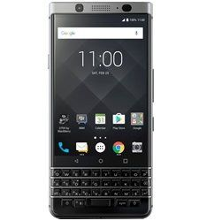 Blackberry Keyone Parts