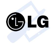 LG Parts