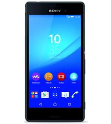 Sony Xperia M4 Aqua Parts
