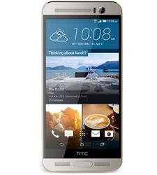 HTC ONE M9+ Parts