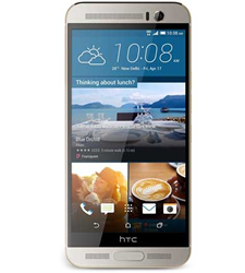 HTC ONE M9+ Parts