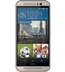 HTC ONE M9 Parts