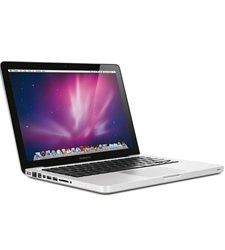 MacBook Pro Parts
