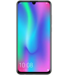 Huawei Mate 10 Lite Parts
