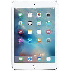 iPad Mini 4 Parts