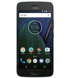 Motorola Moto G5 Plus Parts