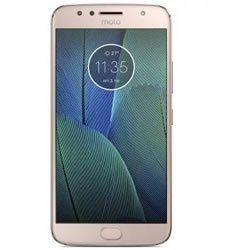 Motorola Moto G5s Plus Parts
