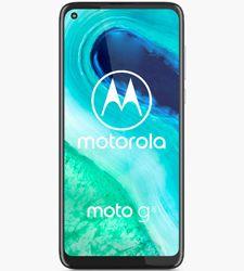 Motorola Moto G8 Parts