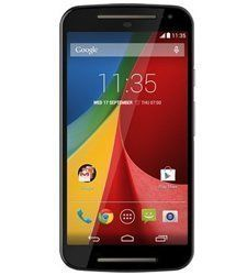 Motorola Moto G 2nd Generation Parts