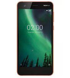 Nokia 2 Parts