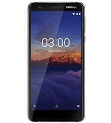 Nokia 3.1 Plus Parts