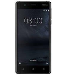Nokia 3 (3.1) 2018 Parts