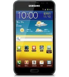 Samsung Note / i9220
