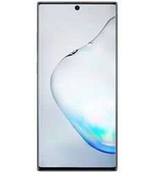 Samsung Note 10+ 5G / N976