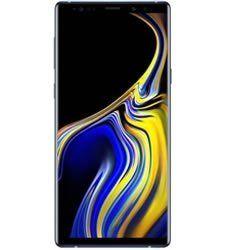 Samsung Galaxy Note 9 Parts