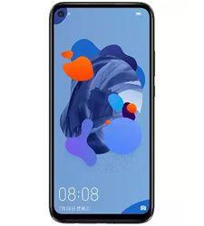 Huawei Nova 5i Pro Parts