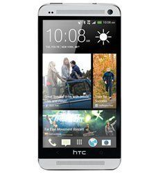 HTC One M7 Parts