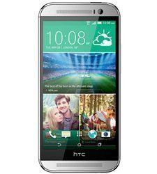 HTC ONE M8 Parts