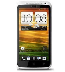 HTC One X Parts