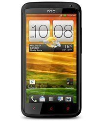 HTC One X+ Parts