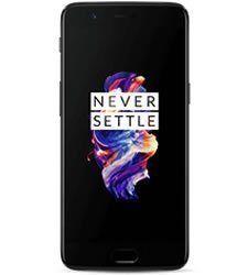 OnePlus 5 Parts