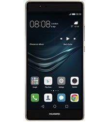 Huawei P9 Plus Parts