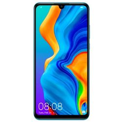 Huawei P30 Lite New Edition Parts