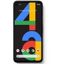 Google Pixel 4a Parts