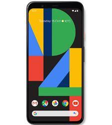 Google Pixel 4 XL Parts