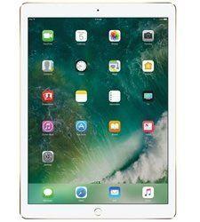 """iPad Pro 2nd Gen 12.9"""""""