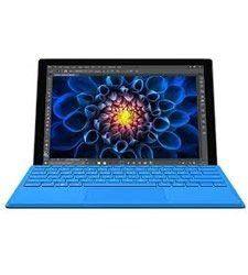 Microsoft Surface Pro 4 Parts