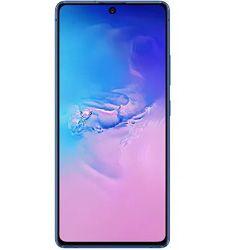 Samsung S10 Lite / G770